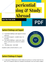ids154 fall 18 experiential learning   study abroad