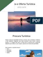UFCD3479_ProcuraOfertaTuristica