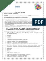 LUISA VIAJA EN TREN QUIZ.docx