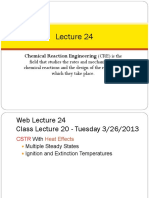 24_Nonisothermal_RD(6).pdf