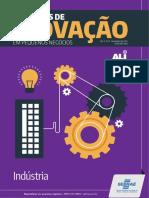 CADERNOS DE INOVAÇÃO EM PEQUENOS NEGÓCIOS.pdf