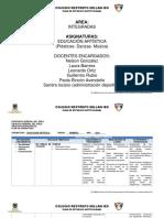 PLAN DE ESTUDIO AREA INTEGRADA 2018  ULTIMO (1).docx