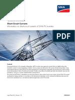 Contribucion al corto de Inversores PV.pdf