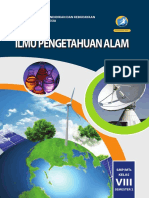 Kelas_08_SMP_Ilmu_Pengetahuan_Alam_IPA_S2_Siswa_2017.pdf