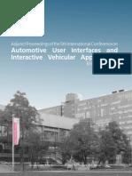 aui_adjunct_proceedings_final.pdf