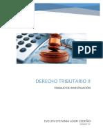 CONSULTA-DERECHO-8VOA.docx