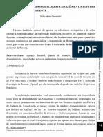 A exploração de áreas sob floresta Amazônica-IFAC.pdf