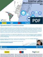 amrica_latina_-_informe_sobre_comercio_eletrnico_2018.pdf