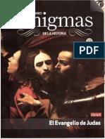 Evangelio de Judas Gnostico.pdf