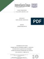Actividad Practica Costos y Presupuestos.docx
