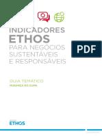 Guia-Temático-Clima.pdf