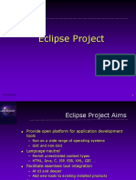 eclipse-slides.ppt