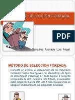 Analisis Modal de Fallos y Efectos Ejercicio
