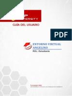 ManualEntornoVirtualAngelinoULADECH Estudiante v1.0