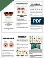 leaflet katarak.docx