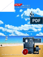 FLI Brochure