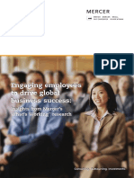 Global Business Success by employee engagement.pdf