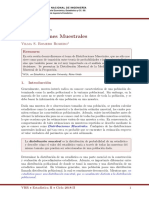 Estadistica2_Tema8