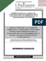 BASES-CONCURSO-JUNTA-NACIONAL-DE-JUSTICIA