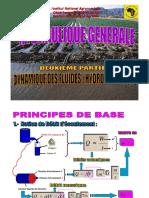 ensa(algérie)_HYDRAULIQUE GENERALE_hydrodynamique.pdf