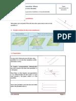 331532207-Axiomatizacao-da-Geometria-Paralelismo-e-perpendicularidade-9ºano-resumo-teorico-pdf.pdf