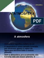 Servidorshareddocsanaluciaatmosfera 090424064114 Phpapp02 (1)