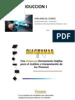 DIAGRAMAS DE FLUJO ULTIMO.pdf