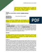 Modelo-Denuncia-Acoso-Laboral.docx