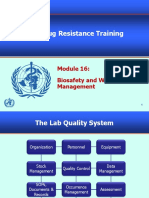 HIVDR_Mod_16_Biosafety_Waste_Mgt (1).ppt