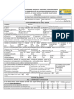Whodas II adaptado.pdf