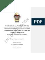Actualización Guía Metodológica DFAM 2016.docx