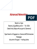 Advanced Computer Network by Prof Dayanand Ambawade (1)