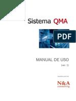 manual-Sistema-QMA.pdf