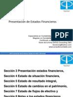 Presentacionestadosfinancierosctcp.pdf