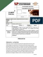 F-modelo de Examen Parcial(2)