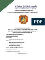 proyecto JULIO Y SU BANDA.docx