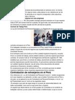 En el Perú existe una demanda alta de profesionales en sectores como.docx