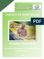 TBS 2006-2012.pdf
