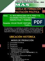 EL+NEOLIBERALISMO+EN+EL+PERÚ+Y+EL+ESCENARIO+POLÍTICO+NACIONAL+-+PERSPECTIVAS+Y+TENDENCIAS