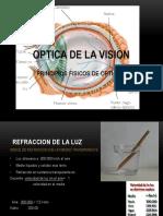 OPTICA DE LA VISION.pptx