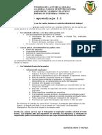 CALDERON_VELASTEGUI_YASMIN_GUIA_2_DERECHOLABORAL.docx