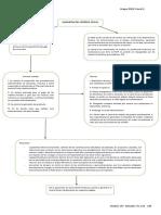 GARANTIA DEL INTERES FISCAL..docx