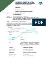 informe de valorización N° 01.docx