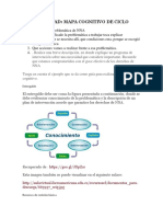 ACTIVIDAD ciclo.docx