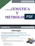 Metrologia-1.pdf