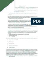 Procedimientos y Tecnicas de Auditiria