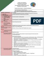 CS_RS11-IIIa-3(a).docx