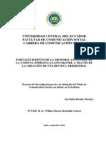 T-UCE-0009-619.pdf