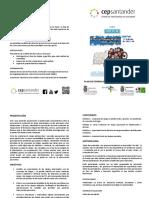 C089_Detección temprana de riesgos-2ªEDIC(1)