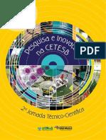 2ª-Jornada-Técnico-Científica-CETESB.pdf
